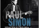 image for event Paul Simon