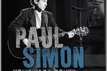 "image for article Paul Simon Sets 2018 ""Farewell"" Tour Dates: Ticket Presale Code & On-Sale Info"