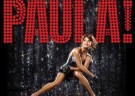 image for event Paula Abdul