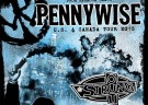 image for event Pennywise and Strung Out