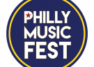 image for event Philly Music Fest