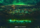 image for event Phoenix Lights 2018