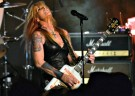image for event Lita Ford