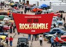 image for event Hot Rod Rock & Rumble