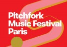 image for event Pitchfork Music Festival