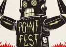 image for event Pointfest: Alice In Chains, Shinedown, Stone Temple Pilots, and more