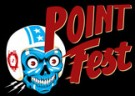 image for event 105.7 The Point Presents : POINTFEST