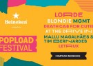 image for event Popload Festival