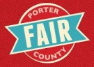 image for event Porter County Fair