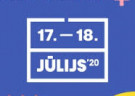 image for event Positivus Festival