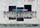image for event Power 105.1 Powerhouse: Cardi B., Lil Uzi Vert, and more