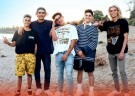 image for event PRETTYMUCH