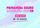 image for event Primavera Sound Music Festival