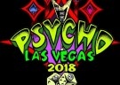 image for event Psycho Las Vegas