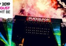 image for event Pukkelpop Music Festival