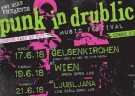 image for event Punk in Drublic Fest 2018