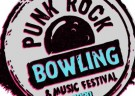 image for event Punk Rock Bowling