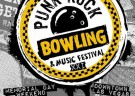 image for event Punk Rock Bowling & Music Festival