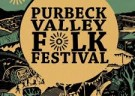 image for event Purbeck Valley Folk Festival