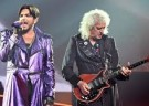 image for event Queen and Adam Lambert