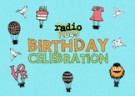 image for event Radio 104.5 Birthday Celebration: The Lumineers, Death Cab for Cutie, The Revivalists, and more