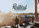 image for event Railbird Music Festival