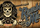 image for event Ramblin' Man Fair