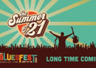 image for event RBC Ottawa Bluesfest