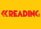 image for event Reading Festival