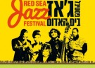 image for event Red Sea Jazz Festival