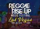 image for event Reggae Rise Up Music Festival