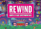 image for event Rewind North Festival