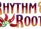 image for event Rhythm & Roots Festival