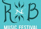 image for event Rhythm N' Blooms Music Festival 2019