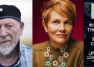 image for event Richard Thompson and Shawn Colvin