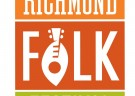 image for event Richmond Folk Festival