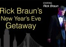 image for event Rick Braun's New Year's Eve