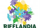 image for event Rifflandia Festival