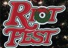 image for event Riot Fest