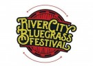 image for event River City Bluegrass Festival
