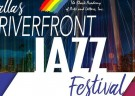 image for event Riverfront Jazz Festival