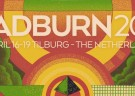 image for event Roadburn Festival
