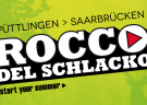image for event Rocco del Schlacko