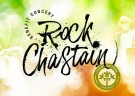 image for event Rock Chastain