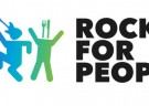 image for event Rock For People 2019