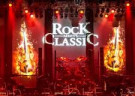 image for event Rock Meets Classic