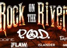 image for event Rock on the River Music Festival