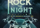 image for event Rock The Night Music Festival