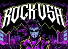 image for event Rock USA