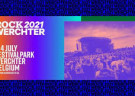 image for event Rock Werchter